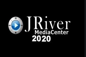 JRiver Media Center Crack 26.0.15 Full Cracked Version