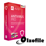 Avira Antivirus pro 2020 free download