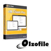 eM Client Pro 8.0.2820.0 + Crack Free Download [Latest Version]