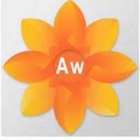 Artweaver 7 free download