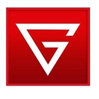 Flixgrab premium full version