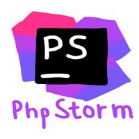 PhpStorm 2020 free download