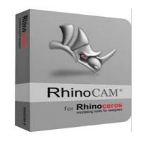 rhinocam 2020 free download