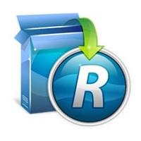 Revo uninstaller pro lifetime license