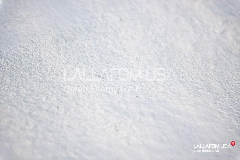 powloka-dachowa-sealcote-12