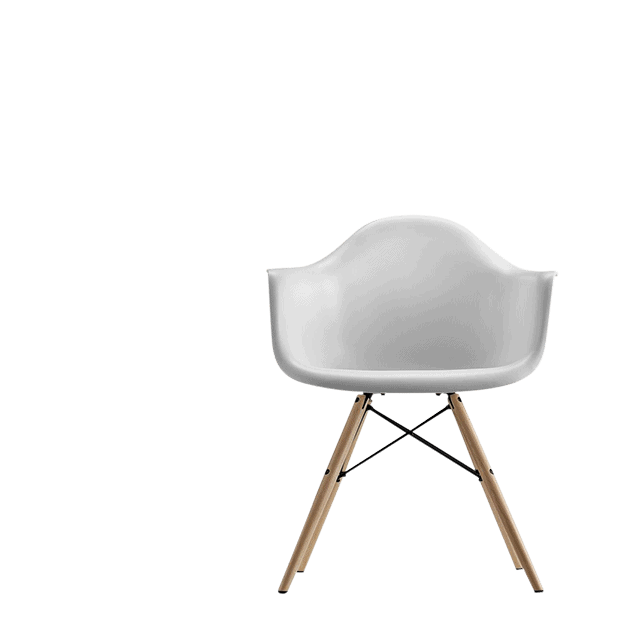 Leisure Outdoor Chair