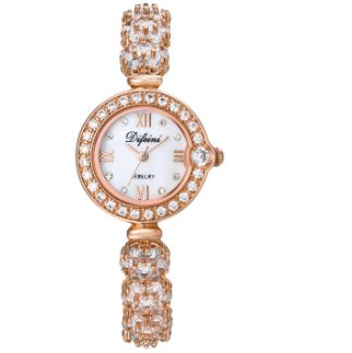 Fashion Mother's Day watch