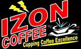 Izon Coffee Roastery