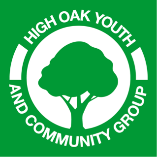 High Oak Youth and Community Centre