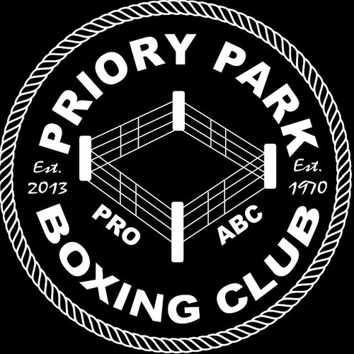 Priory Park Boxing Club