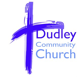 Dudley Community Church