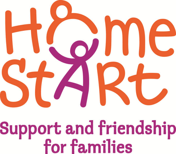 Home-Start Dudley
