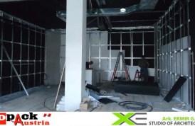 Kinema tek LF Construction 3