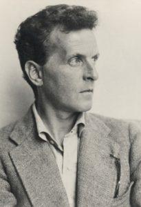 Ludwig Josef Johann Wittgenstein -fotó: Wikipedia
