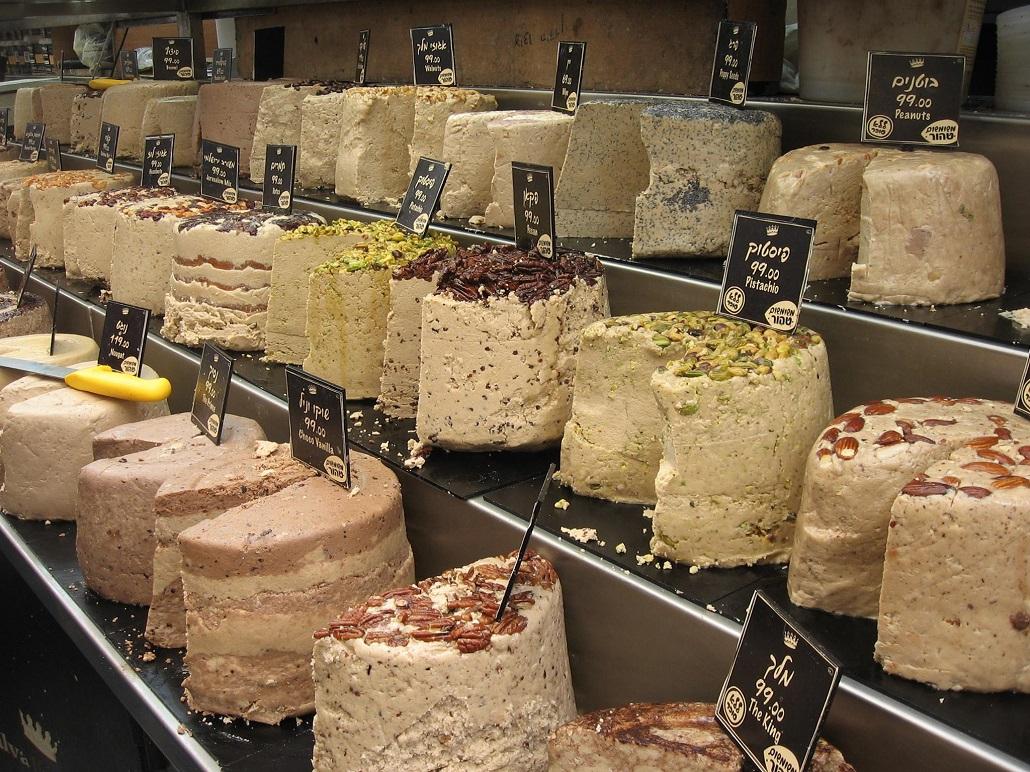 jeruzsalemi machane jehuda piac grunhut eva4