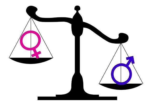 Nők és férfiak aránya az izraeli helyi politikában