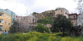 Mélia - fotó: Bukvoed / Wikipedia