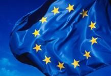 eu europai unio zaszlo