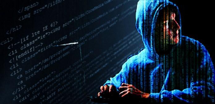 hacker kiberbunozo