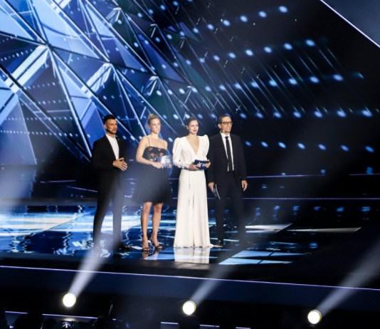 eurovision 2019 eurovizio