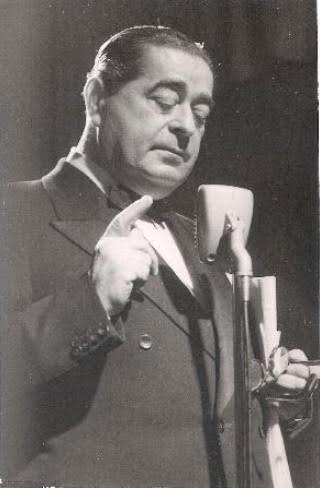 Pásztor Béla