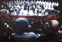 koncert frank zoli barukh