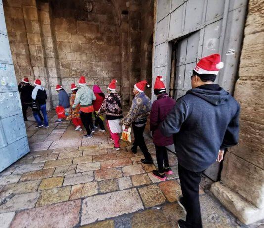 Fotó: Berger Gabi / Izraelinfo