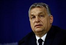 Orbán Viktor, Magyarország miniszterelnöke - fotó: Shutterstock