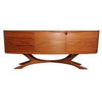 Organic Furniture Design  IzReaL