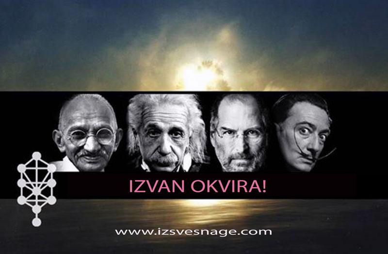 72 Imena Boga – 72 Anđela, astrologija i korekcija duše