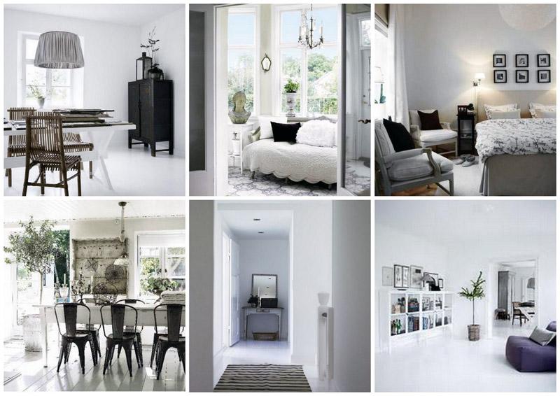 Skandinavski dizajn – originalan, uzbudljiv i bezvremenski