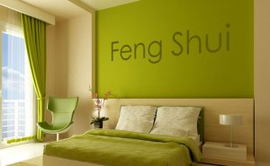 feng-shui-soba-1