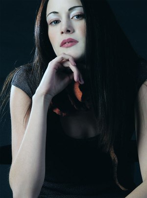 """Foto: Sanja Jakupec / Iz knjige Marija Koprtla: """"Lice u ogledalu"""""""