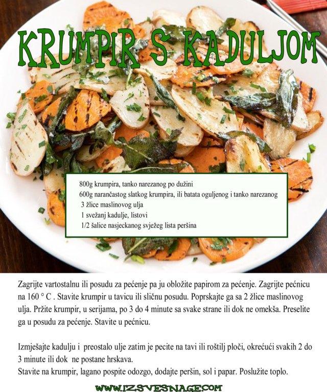 krumpir-s-kaduljom1