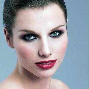 Make-up trend na tvojoj diplomskoj ili maturalnoj zabavi