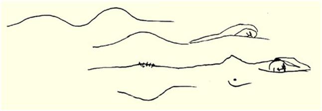prevencija-i-ibriga-o-dojci-2