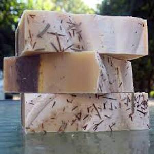 Izradite sami luksuzne i zdrave sapune i losione