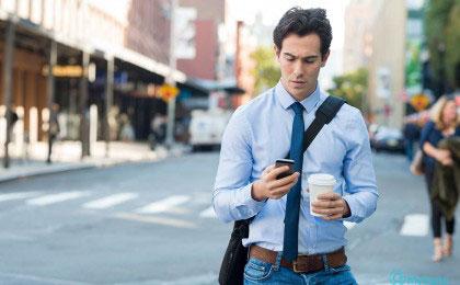 Kako pametni telefoni mijenjaju naš mozak