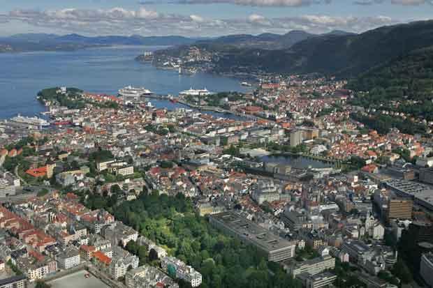 Norveški fjordovi nf-21