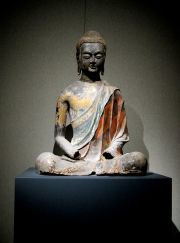 Konfucionizam, taoizam, budizam u Kini