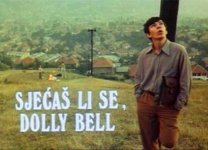 dolly-bell