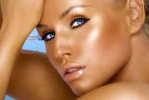 ljetni-make-up-3