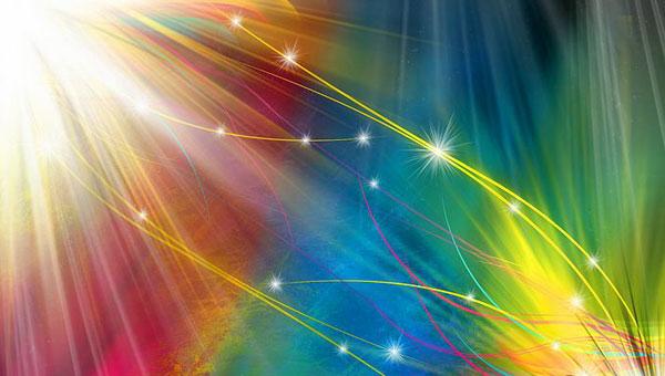 Terapija bojama – postizanje balansa i ravnoteže