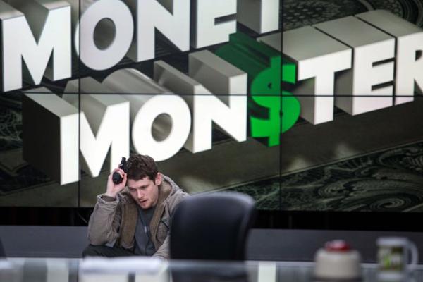 money-monster-3