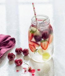 vitaminska-voda-3