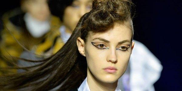 Glavni trendovi makeup-a za jesen 2016