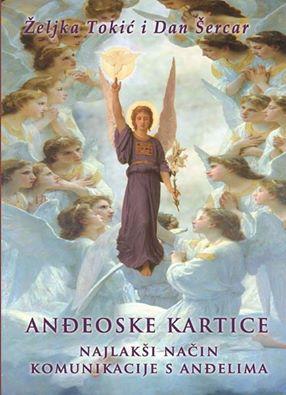andeoske-kartice-knjiga