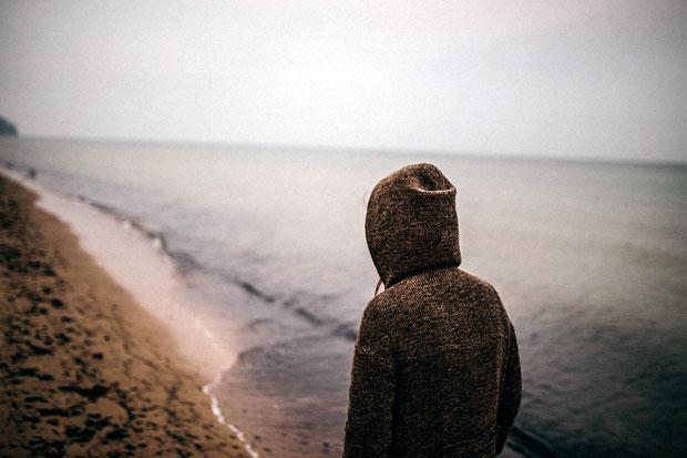 samoca