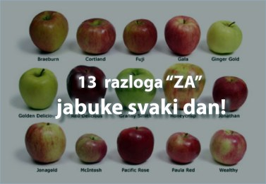 13-razloga-za-jabuke-svaki-dan