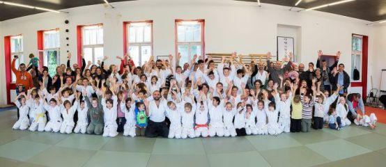 aikido-za-djecu-hrvatske-2015-6
